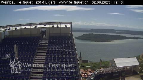 Webcam Livebild